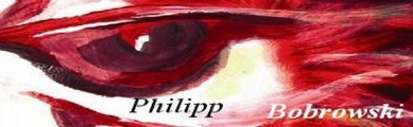 Philipp Bobrowski